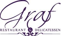 Restaurant Graf Oradea