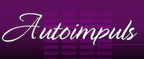 Sonorizari profesionale
