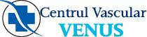Centrul Vascular Venus - Oradea