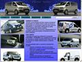 Detalii : Piese Auto Ford Transit